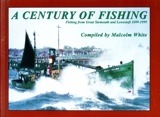 A Century of Fishing