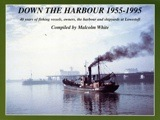 Down The Harbour 1955-1995